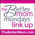 TheBetterMom.com