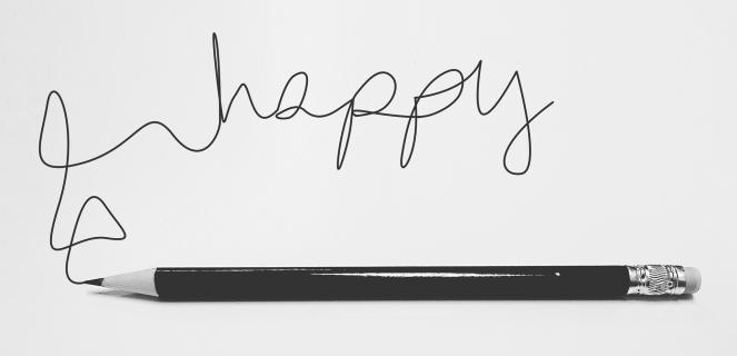 happiness-2901750_1920